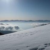 見る、歩く、登るー山との日々