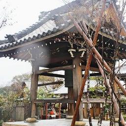 画像 【愛知】龍光山「瑞雲寺」でいただいたステキな【飛びだす御朱印】~追加掲載版~ の記事より 20つ目