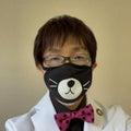 奈良学園大学へSDGs講演ワークショップ伺いましたぁ~