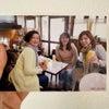 ①和田岬で出会ったシニア喫茶店主、おしゃれとろな下町さんぽの画像