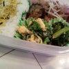 「明日のお弁当は和食にして」と言われてもの画像