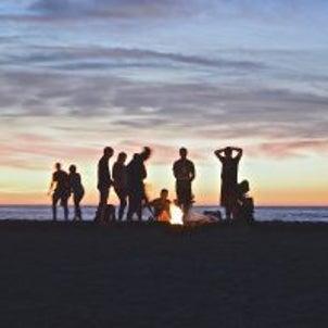 【ハワイ大学卒業生スタッフが語る】留学開始当初のオススメの過ごし方の画像