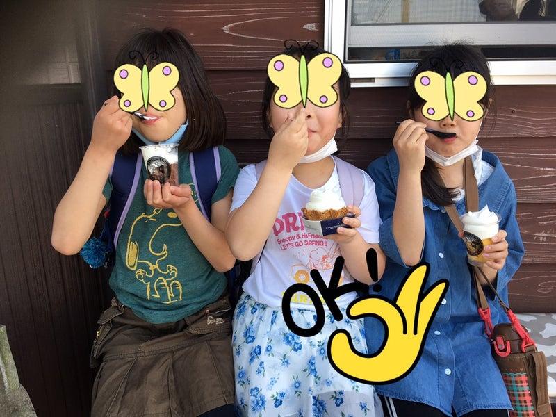 o1080081014925203886 - ♪4月11日(日)♪toiro戸塚
