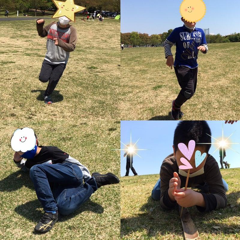 o1080108014925203901 - ♪4月11日(日)♪toiro戸塚