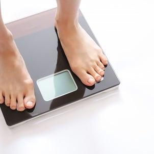 【世界肥満デー】世界の20億人が肥満か過体重②の画像