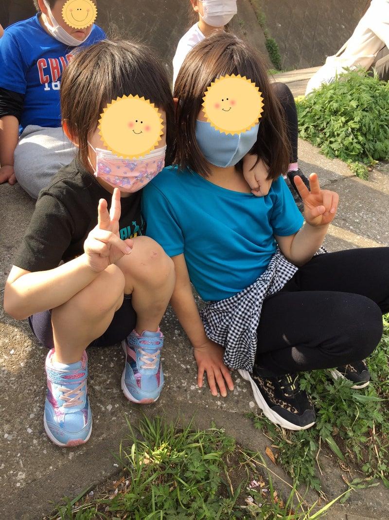 o1080144014925210261 - ♪4月3日(土)♪toiro戸塚