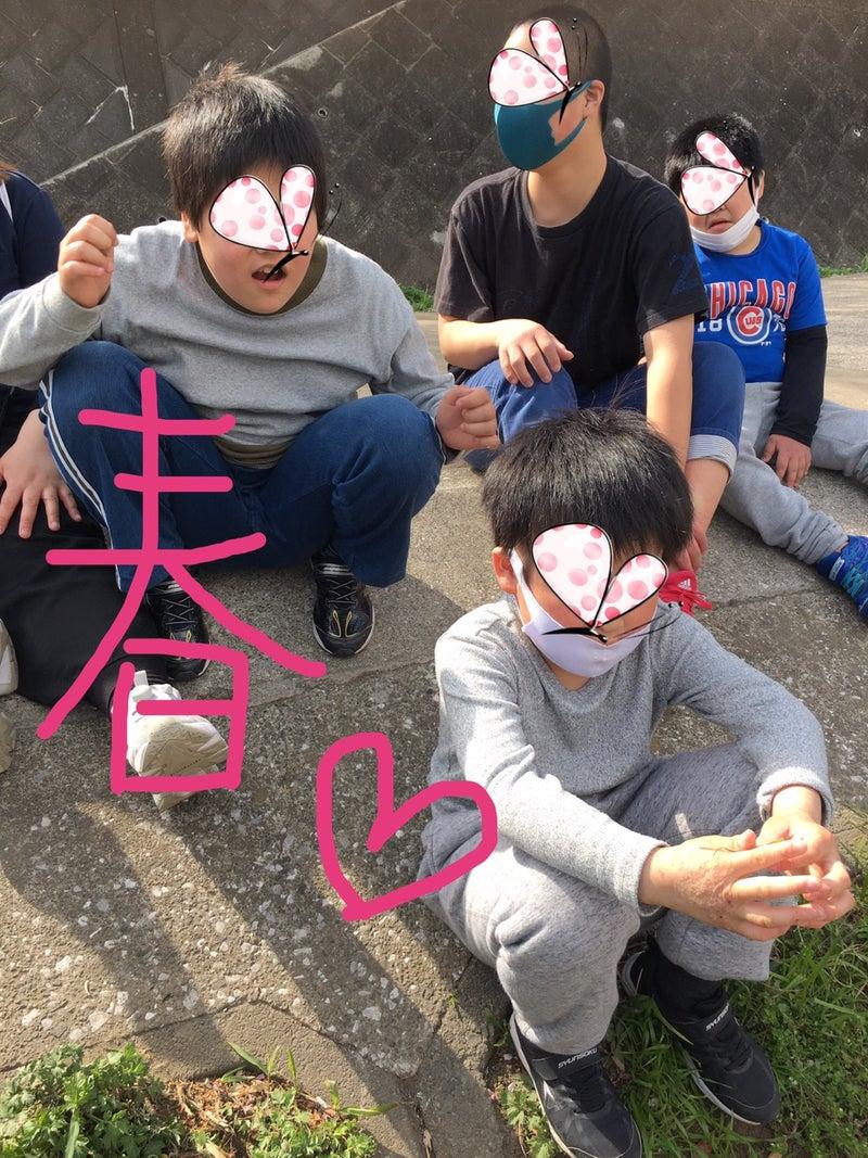 o1080144014925210267 - ♪4月3日(土)♪toiro戸塚