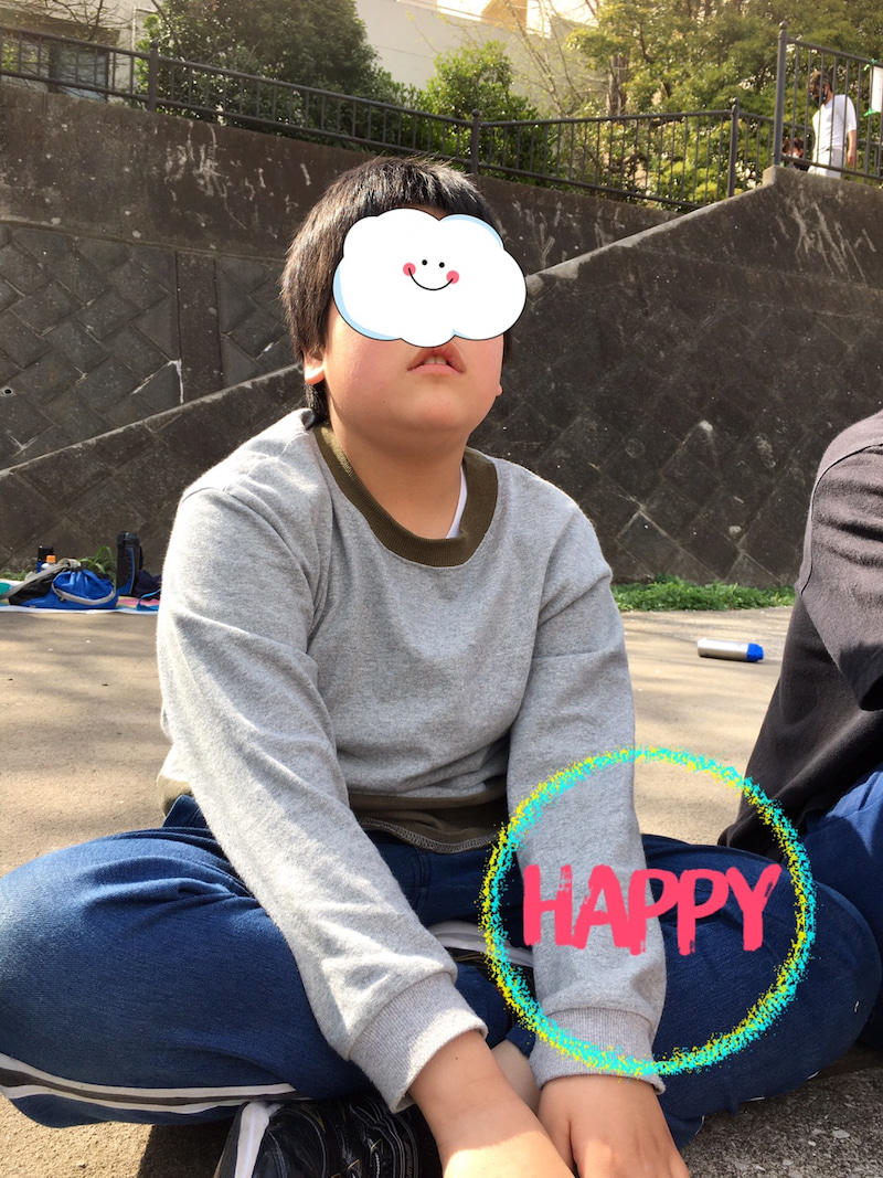 o1080144014925210258 - ♪4月3日(土)♪toiro戸塚