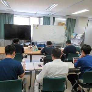 鹿児島生協病院 2021年度初期研修医1年目の紹介です!の画像