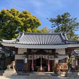 画像 「武庫之荘南朝カフェの会」と「中村さとみトールペイント作品展」 の記事より 2つ目