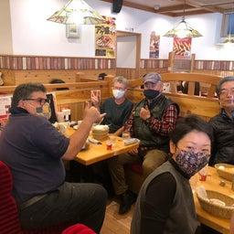 画像 「武庫之荘南朝カフェの会」と「中村さとみトールペイント作品展」 の記事より 6つ目