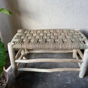 椅子が届いたの画像