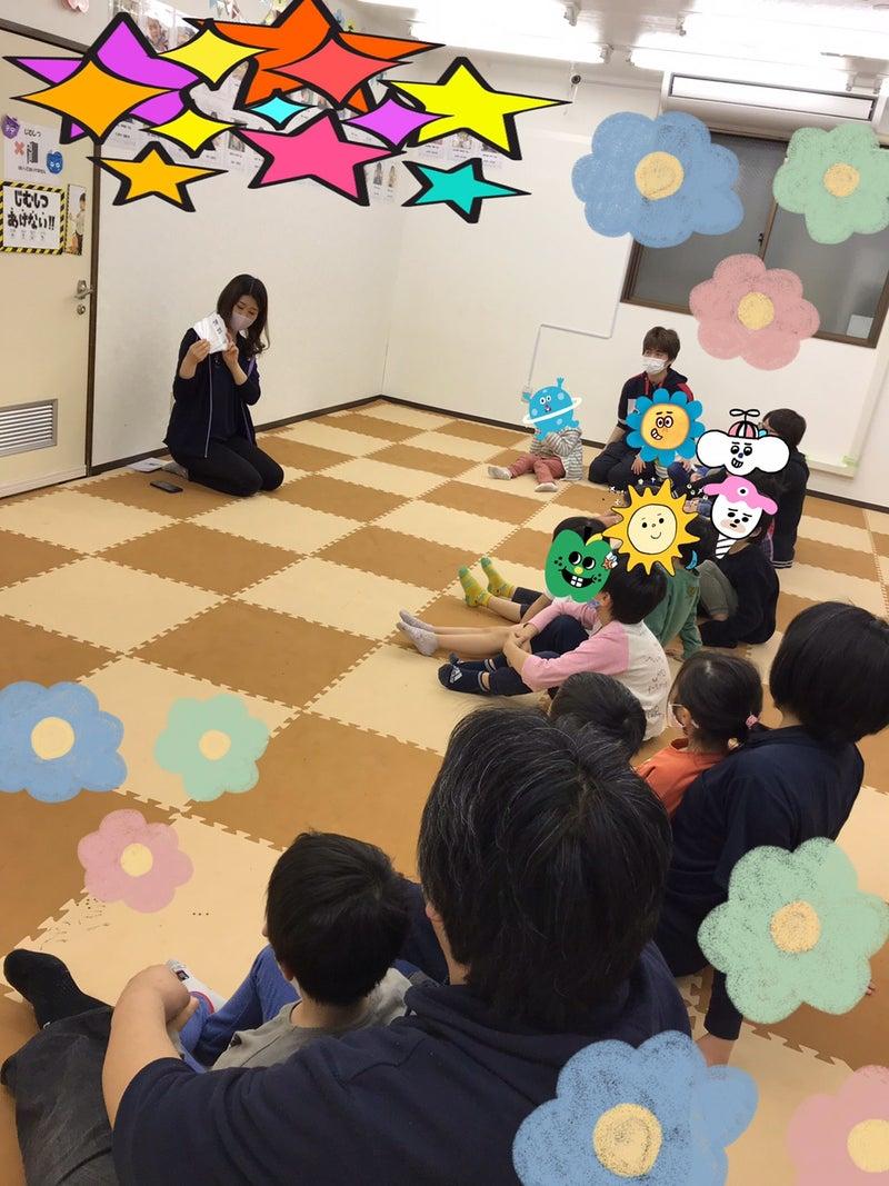 o1080144014925398842 - ⭐︎4月9日(金)toiro武蔵小杉vol.45⭐︎
