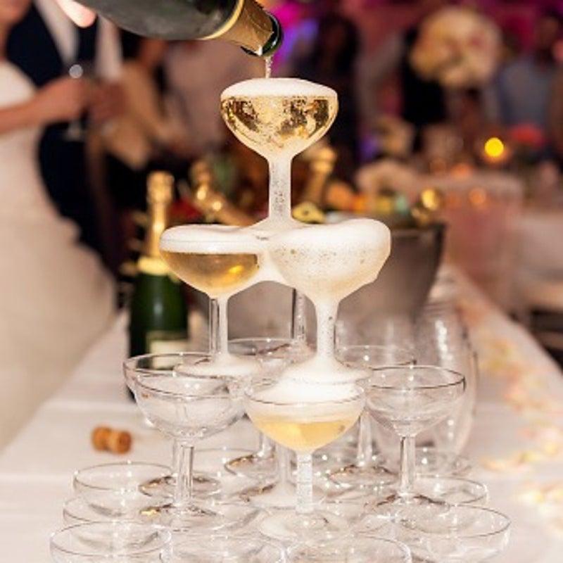 の シャンパン 法則 タワー シャンパンタワーの法則!自分を愛し満たすのがまず先決!順番が大事!