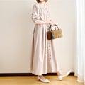 大人が選ぶプチプラアイテム mana's fashion blog