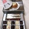 もったいなくて食べられない~、ララ ファティマのお菓子♡の画像