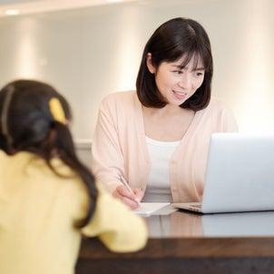 【夢塾】ママの夢ライター養成講座 申し込み締め切り間近!の画像
