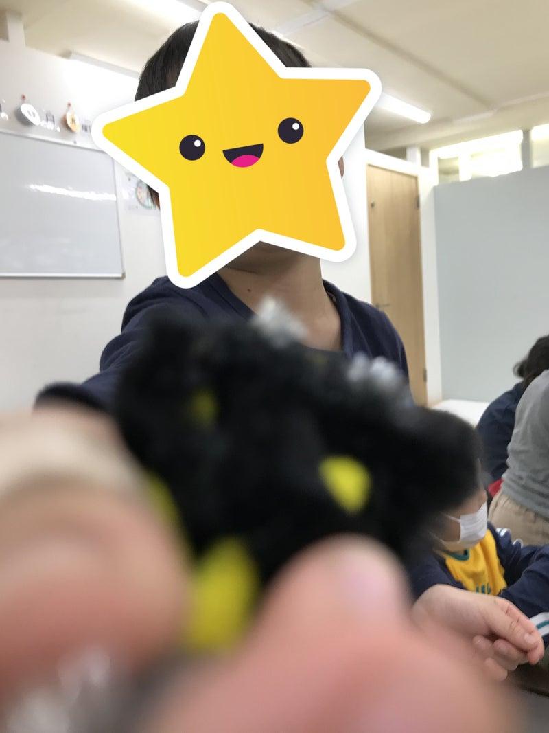 o2934391214925658294 - 4月12日(月)☆toiro仲町台☆ モールで昆虫作り