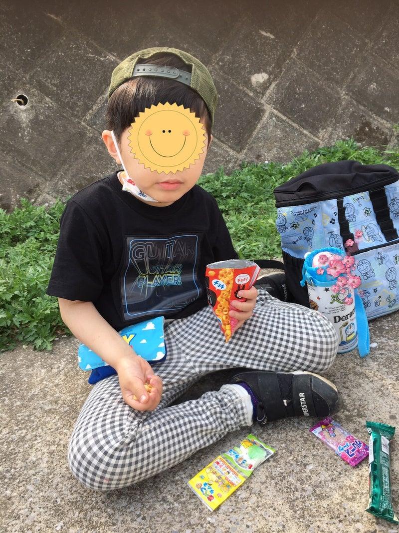 o1080144014925671149 - ♪4月3日(土)♪toiro戸塚