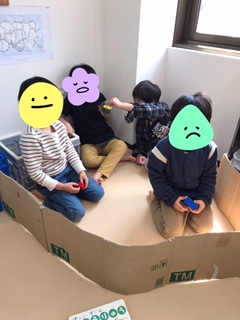 o0240032014925672664 - 4月13日(火)☆toiro金沢文庫42☆
