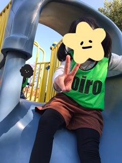 o0240032014925672408 - 4月13日(火)☆toiro金沢文庫42☆