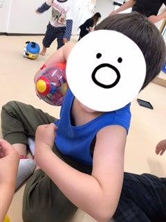 o0240032014925672701 - 4月13日(火)☆toiro金沢文庫42☆