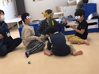 o0320024014925672798 - 4月13日(火)☆toiro金沢文庫42☆