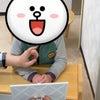 「構音訓練」フォレストキッズ千種教室 児童発達支援事業所 名古屋市の画像