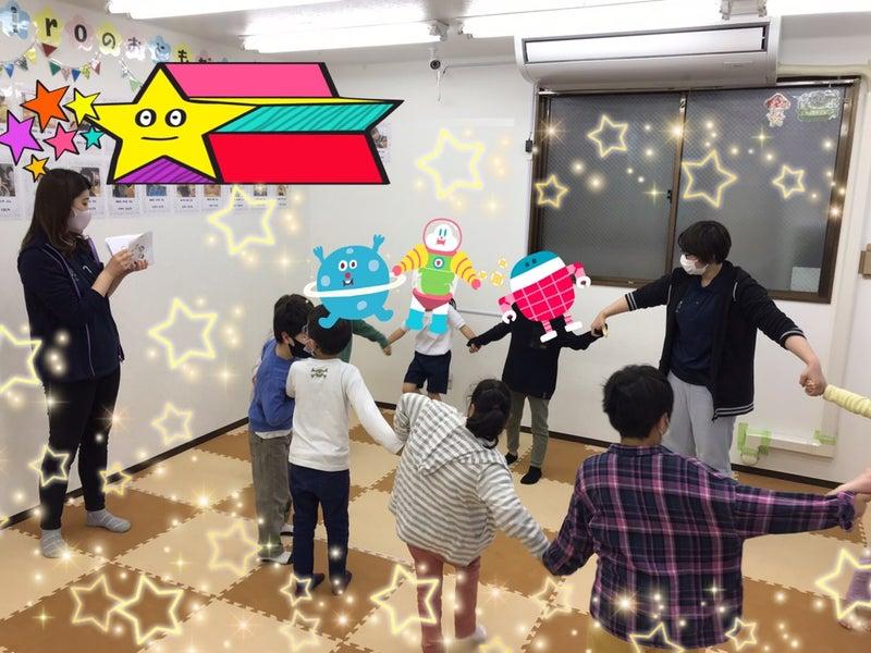 o1080081014925736420 - ⭐︎4月9日(金)toiro武蔵小杉vol.45⭐︎