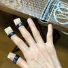 外れない琴爪の選び方の画像