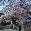 仙台館腰神社の画像