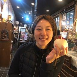 画像 画廊喫茶蜜さん4月12日と13日中村さとみトールペイント作品展 の記事より 9つ目