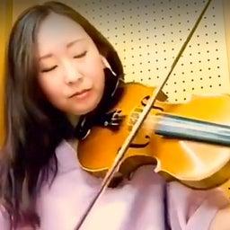 画像 バイオリン月曜日コース新規開講♪ の記事より 2つ目