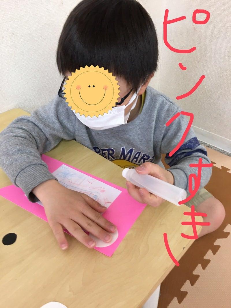 o1080144014925937913 - ♪4月8日(木)♪toiro戸塚