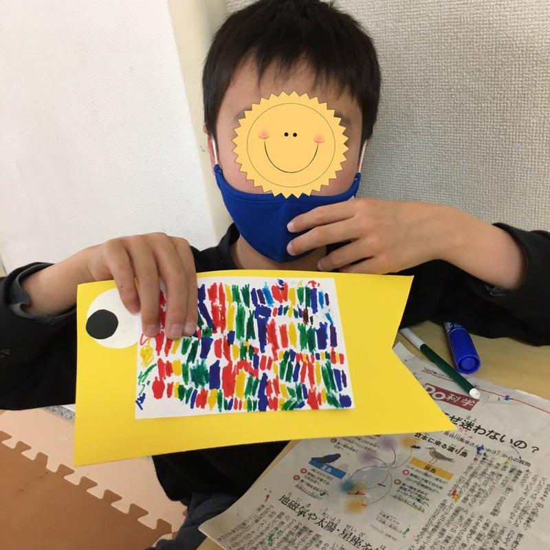 o1080108014925937898 - ♪4月8日(木)♪toiro戸塚