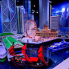 【尖沙咀】レゴランド香港 LEGOLAND Discovery Centre 香港樂高®探索中心の画像