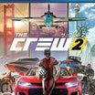 THE Crew2 ザ・クルー2(PS4)-Part1~広大なオープンワールドレースゲーの感想