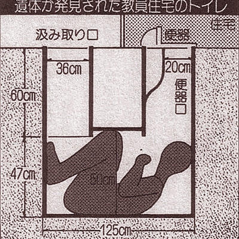 2020 木村藤子 【運命解読書2021年版】藤子SP鑑定……人生/恋愛/仕事/金運/転機