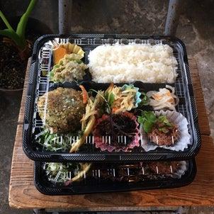 4月22日はお弁当の日の画像