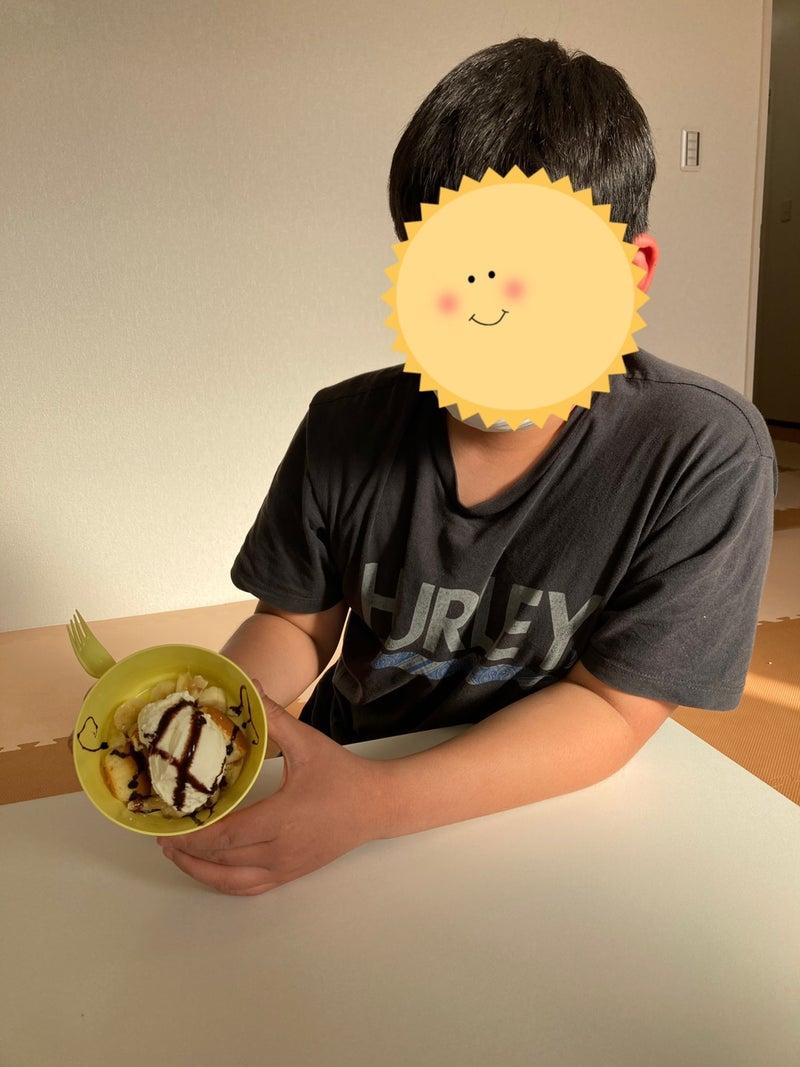 o1080144014926198094 - ☆4月12日(月)toiro茅ヶ崎☆