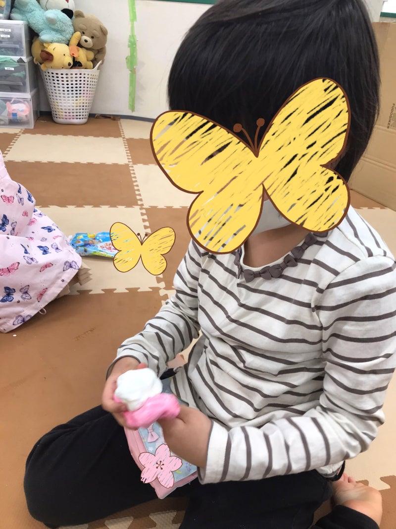 o1915255314926203043 - 4月4日(日) ☆toiro南林間☆