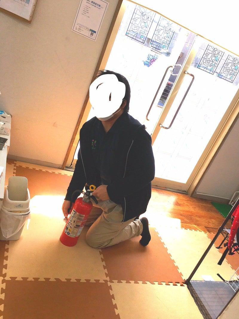 o1080144014926212942 - ◎4月 10日(日)  toiro東戸塚◎