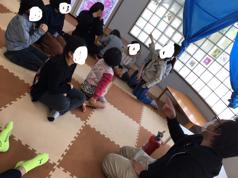 o1080081014926212932 - ◎4月 10日(日)  toiro東戸塚◎