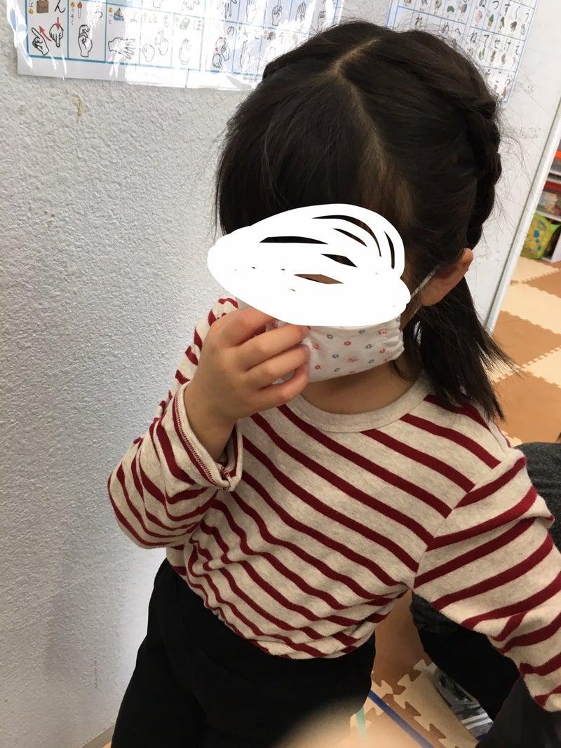 o1080144014926212962 - ◎4月 10日(日)  toiro東戸塚◎