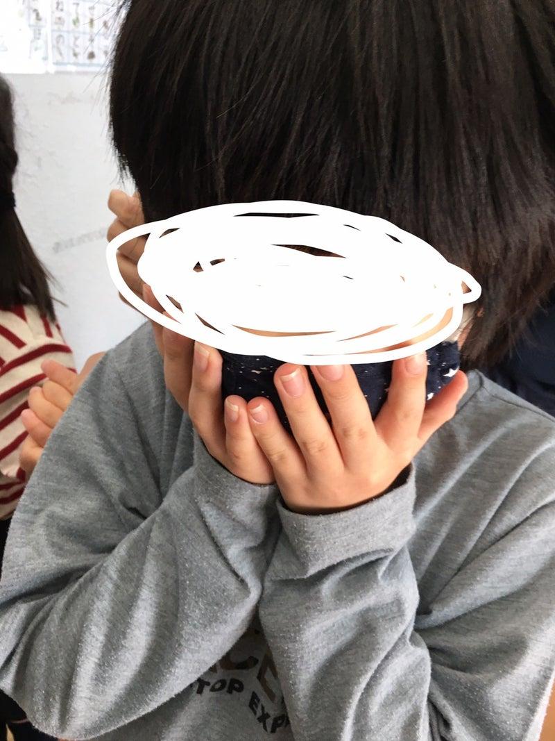 o1080144014926212956 - ◎4月 10日(日)  toiro東戸塚◎