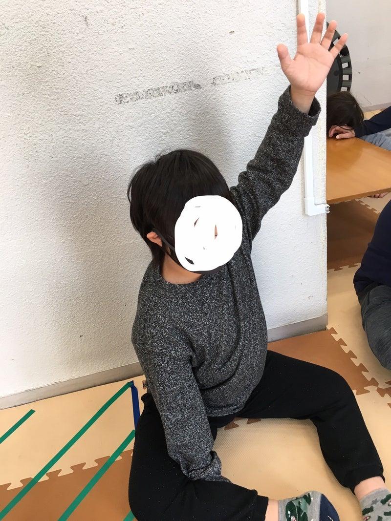 o1080144014926212937 - ◎4月 10日(日)  toiro東戸塚◎