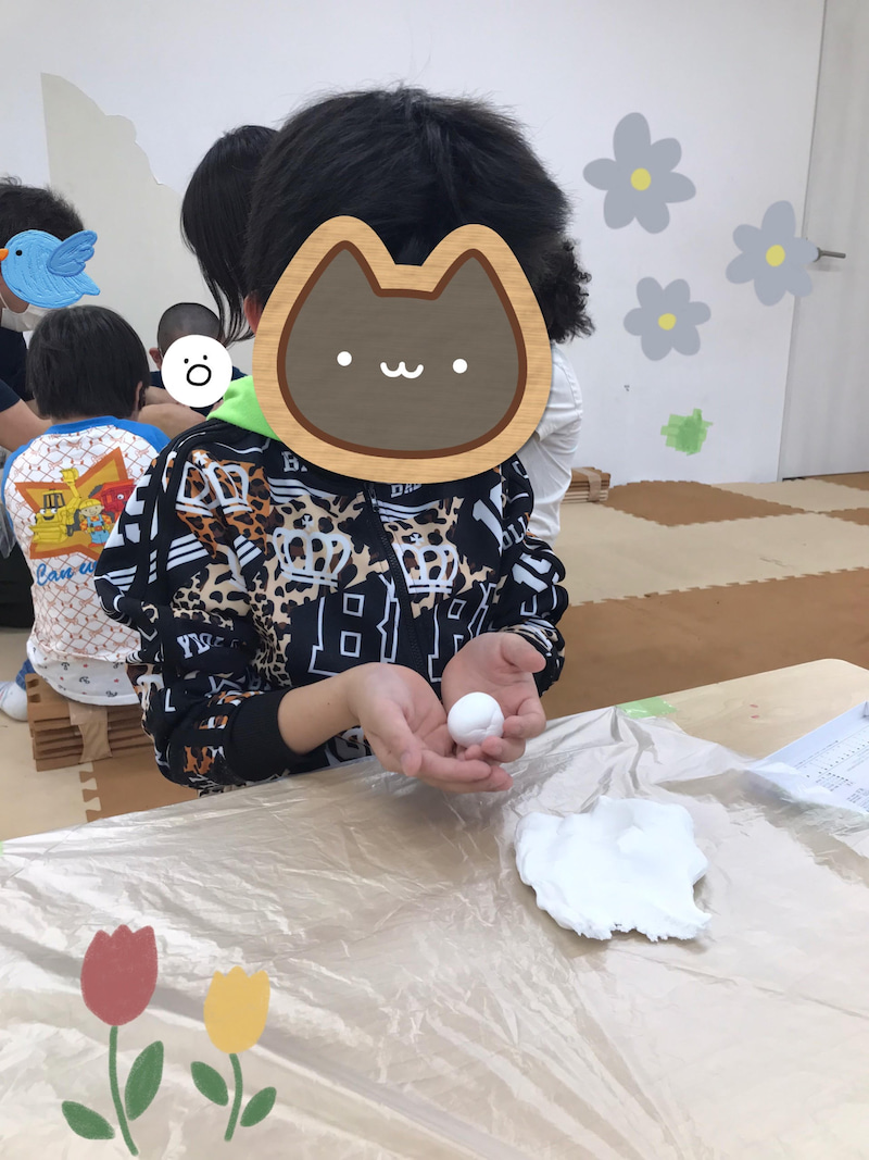 o1915255314926203095 - 4月4日(日) ☆toiro南林間☆