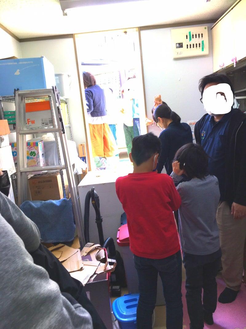 o1080144014926212967 - ◎4月 10日(日)  toiro東戸塚◎