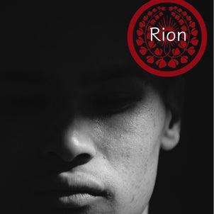 Rionの好きな作品は?? Trastic.F Blogの画像