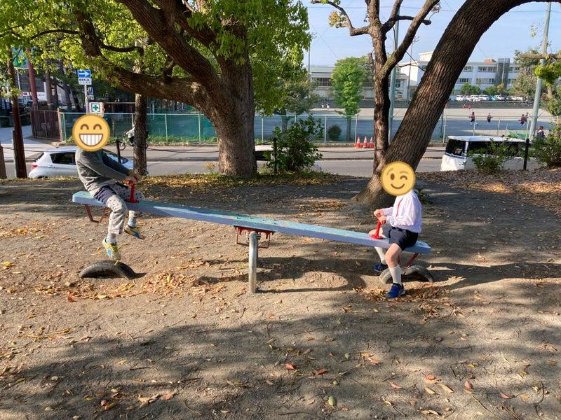o4000300014926302116 - 4/12(月) toiro平塚